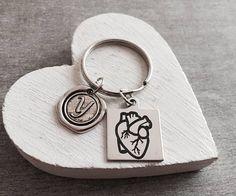 Heart Heart Transplant Medical Student Graduation Doctor