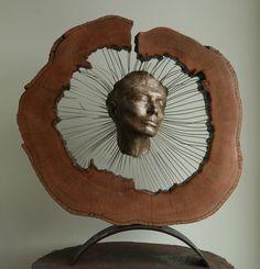 kunst hout - Google zoeken