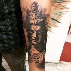 Tattoo coaching centers in chennai - tattoo Cool Tattoos For Girls, Cute Girl Tattoos, Small Girl Tattoos, Cute Small Tattoos, Dope Tattoos, Tattoo Designs For Girls, Tattoo Designs Men, Om Namah Shivaya Tattoo, Matching Cousin Tattoos