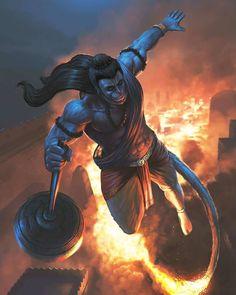 Hanuman Images Hd, Hanuman Ji Wallpapers, Hanuman Pics, Shri Hanuman, Lord Vishnu Wallpapers, Durga, Jai Hanuman Photos, Lord Rama Images, Lord Shiva Hd Images