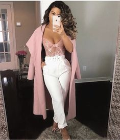 38 Best Ideas birthday outfit ideas for women parties fun Birthday Outfit For Teens, Birthday Outfit For Women, Birthday Party Outfits, Party Outfit Summer, Birthday Dinner Outfit, Women Birthday, Sexy Party Outfit, Valentine Outfits For Women, 18th Birthday Dress