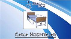 #CamaHospitalar #CamaHospitalarSP #CamaHospitalarSãoPaulo