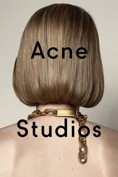 Acne Studios_viviane sassen_ss15_1