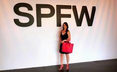 SPFW e QG F*Hits - Mãe Vaidosahttp://www.maevaidosa.com/2014/11/spfw-e-qg-fhits.html