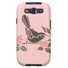 >>>Hello          	Brown Bird Galaxy SIII Covers           	Brown Bird Galaxy SIII Covers so please read the important details before your purchasing anyway here is the best buyHow to          	Brown Bird Galaxy SIII Covers lowest price Fast Shipping and save your money Now!!...Cleck Hot Deals >>> http://www.zazzle.com/brown_bird_galaxy_siii_covers-179200133469662745?rf=238627982471231924&zbar=1&tc=terrest