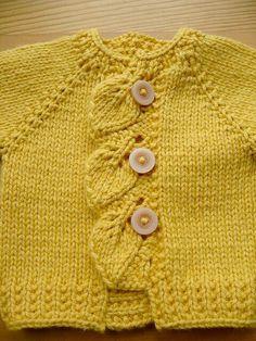 Blusas de trico Mais