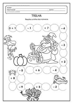 xxxxx First Grade Worksheets, 2nd Grade Math, Math Worksheets, Kids Class, Math For Kids, English Activities, Math Activities, Kids English, Educational Activities