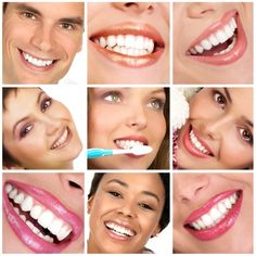 We offer a wide range of dental treatments for all age groups, with a particular emphasis on the prevention and early detection of tooth decay and gum disease. Description from dentalhealthcaremarlow.co.uk. I searched for this on bing.com/images