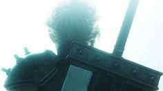 Remake Final Fantasy 7: Perbincangan Karakter Akan Bersuara Penuh