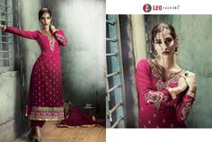 LEO FASHION AALIYA BEAUTIFUL AND TRENDY DESIGNER SALWAR SUIT FOR CASUAL WEAR OCCASIONAL WEAR AND PARTY WEAR  LEO FASHION AALIYA BEAUTIFUL AND TRENDY DESIGNER SALWAR SUIT FOR CASUAL WEAR OCCASIONAL WEAR AND PARTY WEAR   http://jhumarlalgandhi.com/portfolio/leo-fashion-aaliya-beautiful-and-trendy-designer-salwar-suit-for-casual-wear-occasional-wear-and-party-wear/  For Bookings and Enquiry Whatsapp on +919737007771 or +919227998877  Only Full Catalogs Only Wholesale Jhum