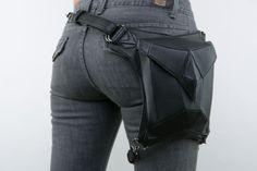 Gotic bag