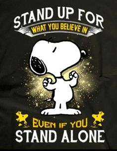 Charles Schulz's Peanuts Snoopy and Woodstocks Charlie Brown Quotes, Charlie Brown Y Snoopy, Peanuts Quotes, Snoopy Quotes, Peanuts Cartoon, Peanuts Snoopy, Phrase Cute, Snoopy Wallpaper, Snoopy Pictures