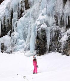 Snowboarding, Skiing, Meanwhile In, New Brunswick, Nice, Winter Wonderland, Between, Weather, Seeds