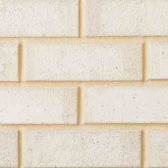 Image of Classic Face Brick in Toolonga Recycled Brick, High Wycombe, Core, Classic, Image, Derby, Classic Books