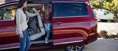 2019 Chrysler Pacifica - Best New Family Car Pacifica Minivan, Chrysler Pacifica, Edit Photos, Holiday Decorations, Photo Editing, Car, Editing Photos, Automobile, Photo Manipulation