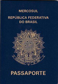 passport - Buscar con Google