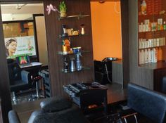 http://allcarebeautysalon.com/all_care.htmlLooking for best hair spa in bangalore then do visit All Care Beauty Salon in Hosa Road,Electronic city.