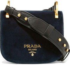 Prada Originally Style!!! For every day or evenings out. #fashion #style #bags #gucci #handbags #mystyle #originaldesignerhandbags