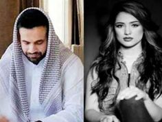 All-rounder Irfan Pathan Got Married to Saudi Model Safa Baig Wedding News, Wedding Events, Pakistani Dresses Casual, Cute Love Couple, Wife And Girlfriend, Beautiful Hijab, Most Beautiful Indian Actress, Bollywood Stars, Indian Actresses