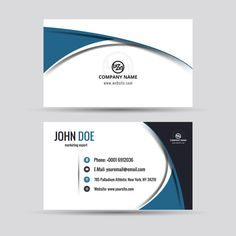 Fiverr freelancer will provide Business Cards & Stationery services and awesome business card design including Design Concepts within 2 days