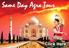South India Tour Package,South India Tours,South India Temple Tours,Karnataka Temple Tour