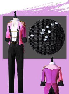 on ICE Plisetsky Yuri performance Cosplay Costume Jumpsuits New Hot Cake YURI!!