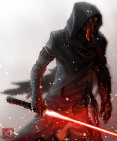 Noone does it like Darth Revan. - Star Wars Vader - Ideas of Star Wars Vader - Noone does it like Darth Revan. Star Wars Fan Art, Star Wars Concept Art, Star Wars Sith, Star Wars Rpg, Star Wars Darth Revan, Jedi Sith, Sith Lord, Sith Armor, Starwars