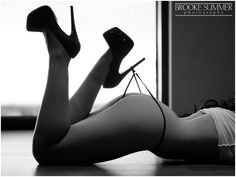 Denver Boudoir Photography - Tushie Tuesday Heels and Thong http://www.brookesummer.com denver-boudoir-photography, denver-boudoir-photos, colorado-boudoir-photography, colorado-boudoir-photos, heel-thong, thong-boudoir, heels-boudoir, bedazzled-heels, bling-heels
