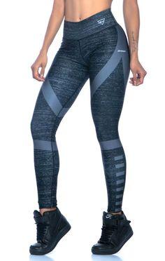 sporty outfits for school Mesh Yoga Leggings, Crop Top And Leggings, Leggings Sale, Sports Leggings, Workout Leggings, Cheap Leggings, Skull Leggings, Printed Leggings, Sporty Outfits