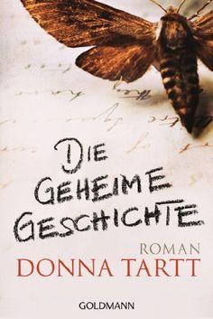 Die geheime Geschichte: Roman von Donna Tartt, http://www.amazon.de/dp/B00AOLQDCY/ref=cm_sw_r_pi_dp_GN70ub0W17WB3