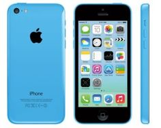 iPhone 5C 16GB, Harga Dan Spesifikasi iOS 7 Terbaru 2014 | Harga Ponsel Terbaru