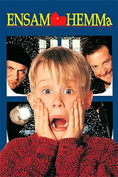 Santa clause 3 the escape clause 2006 3 watch home alone 1990 full movie online sciox Choice Image