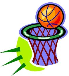 Basketball Clipart | Clipart Panda - Free Clipart Images ...