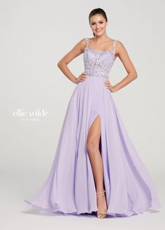 ee57963af EW119135 by Ellie Wilde Prom Dresses For Sale, Prom Dresses 2016, Designer  Prom Dresses