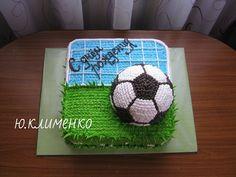 Фотоальбом торты пользователя Юлия Клименко(Дмитриева) в Одноклассниках