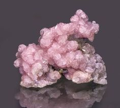 Smithsonite. Tsumeb Taille=10 cm Photo John Schneider