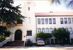 Immaculate Heart College | Immaculate Heart College Los Angeles, CA