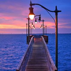 West Palm Beach, Florida via @jennifercleveland