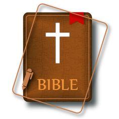 #NEW #iOS #APP New King James Version Bible. KJV Holy Scripture - Tatsiana Shukalovich