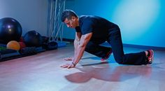 beast walk warm up exercises - Google Search Dynamic Warm Up, Workout Warm Up, Character Shoes, Gym Equipment, Health Fitness, Sports, Exercises, Beast, Core