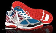 The Nice Kicks Buyer's Guide to USA-Themed Shoes | Nice Kicks