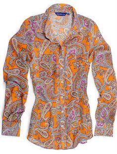 Georg Roth Los Angeles Mens 40015-023 Long Sleeve Shirt