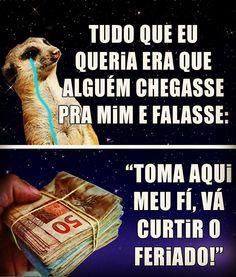 toma mizerávi! #Brazil #Brasil #vitoria #saopaulo #belem #alagoas #vitoria #goianiacity #goianiawalk #campogrande #natal #portoalegre #belohorizonte #uberlandia #fortaleza #palmas #curitiba #riodejaneiro #brasilia #riobranco #goias #saoluiz #macapá #jesuscristo #deusefiel #italy #deus #deusnocomandosempre by ayltonbenevides http://ift.tt/1OZo5Uj