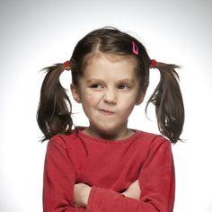 Crianças mimadas: entenda a importância de tomar cuidado com excessos. Seja para pais que se dedicam em tempo integral àeducação infantilou para os que conciliam a criação dos filhos com o trabalho fora de casa, educar é sempre uma tarefa delicada. Qualquer excesso…#maternidade #clickbaba #clicksitter #mompreneur #cuidadoinfantil #baba #babysitter #maeexecutiva #mae #vidademae http://buff.ly/2tS1svM