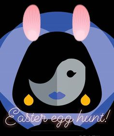 It's only a GWGC EASTER EGG HUNT COMPETITION!  To celebrate the imminent release of our new single origin Brazil Natural from Fazenda Sertão we're giving away a 250g bag to the clever bunny that finds the  emoji hidden in the main comment of one of our posts!  TO ENTER:  Scroll through our pics find the  and leave a comment on that post easy!  TC's: Competition only open to UK. Winner notified Sunday 1/4 5pm Prize sent out 6/4/18 Participant must be following @girlswhogrindcoffee…