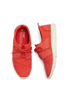 Stitch Fix Spring Shoes  Lace-Up Toms Sneakers Nike Femme, Baskets Toms, 25be158a6d62
