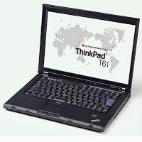 Laptop pentru consoarta mea | Caietul Cristinei