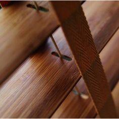 houten jaloezie bamboe maatstudio nl