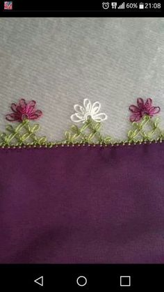 Hulyasya kaptı 🌹 Crochet Unique, Needle Lace, Pedi, Embroidery Stitches, Tatting, Elsa, Diy And Crafts, Beautiful, Model