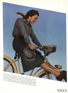 bicycles-in-vogue-11